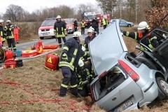 tja-unfall-muessen-ford3