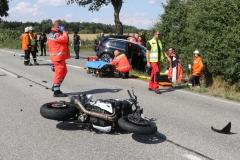 biker-bartelsdorf6